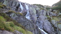 Waterfall Siklawa in Tatra Mountains 29253445