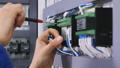 電工 安裝 修理 29275919