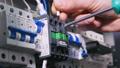 電工 安裝 修復 29292633