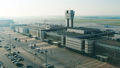 A timelapse of an average Russian airport 29331747