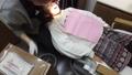 歯のクリーニング(スタビライザー撮影) 29373355