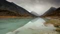 landscape, mountains, altai 29373473