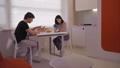 キッチン 台所 家庭の動画 29373998