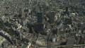 涩谷站/鸟瞰图上方 29413282