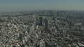 渋谷上空/道玄坂〜渋谷駅方向、Aerial view 29413382