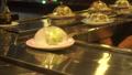 ม้วน,ซูชิ,อาหาร 29423857