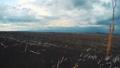 タイムラプス 空 地平線の動画 29425039