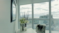 Living room interior design 29481802