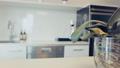 Modern Kitchen interior 29482018