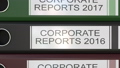 corporate, reports, paperwork 29577910