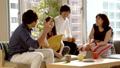 友達 人物 会話の動画 29581625