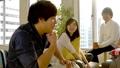 友達 人物 会話の動画 29581640