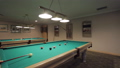 Billiard Pool, dolly shot 29586998