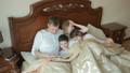น่ารัก,ครอบครัว,การอ่าน 29591517