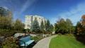 Park backyard area 29599474