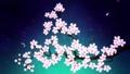桜 さくら サクラの動画 29601251