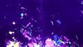 炎 ファイヤ 背景の動画 29604394
