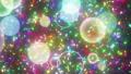 桜 桜吹雪 背景の動画 29623427