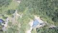 空拍 台灣 南投 玉山國家公園 鹿林山 Yushan National Park Lulin 29650492
