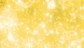 桜 桜吹雪 背景の動画 29692743