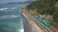 鉄道 列車 交通の動画 29695004
