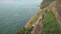 鉄道 交通 列車の動画 29695013