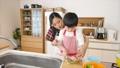 视频素材厨房美食家庭美食教育 29708543