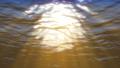 海中にさす日光 光 前進 29754284