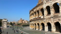 Colosseum - the main tourist attractions of Rome 29765274