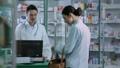 処方箋 薬剤師 薬局の動画 29798248