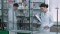 薬局 薬剤師 医療の動画 29798265