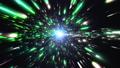 CG バックグラウンド 光の動画 29806684