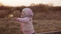 子 子供 女の子の動画 29834033