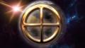Earth zodiac horoscope symbol and planet 29854947