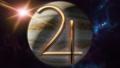 Jjupiter zodiac horoscope symbol and planet 29854948