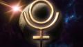 Pluto zodiac horoscope symbol and planet 29854953