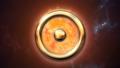 Zodiac horoscope symbol and planet 29854955