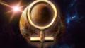 Venus zodiac horoscope symbol and planet 29854958