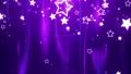 星星 星 星體 29866854