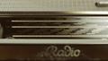 Antique Radio Tuning Dials 29878696