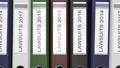 폴더, 바인더, 파일 29907401