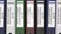 서류작업, 문서작업, 폴더 29909651