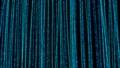 揺れるラインキラキラ 29930818