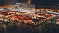 摩洛哥馬拉喀什夜市 29971014