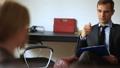 จิตแพทย์,นักจิตวิทยา,ที่ปรึกษา 30021110