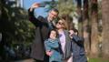ครอบครัว,เซลฟี,เซลฟี่ 30021604