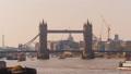ロンドン タワーブリッジ タワー・ブリッジの動画 30037753