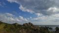 perming4k17040202-HD1080h264青空と雲のタイムラプス 映像素材 30093878