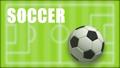soccer, ball, balls 30126356