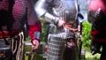 中世紀 士兵 軍人 30149994